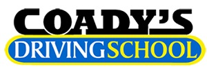 Coady's Driving School